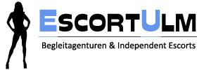 Ulm-Escort Galerie